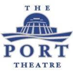 Port-Theatre