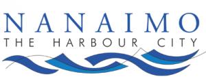 09-Nanaimo-Logo