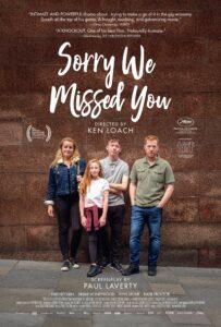 Sorry-We-Missed-You-Key-Art